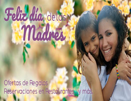 http://www.compraspacuba.com/departamentos.php?id_dpto=955