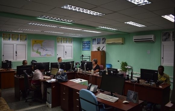 01 centro de pronosticos y especialistas 580x366