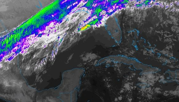 01 imagen del satelite 580x331