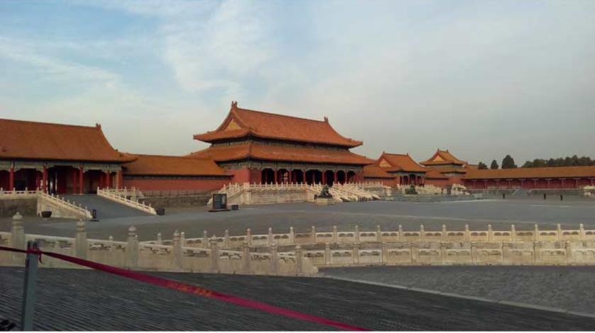 0114 china