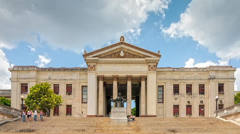0122 Universidad_de_La_Habana