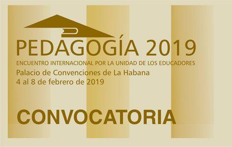 0206 Pedagogia20191345