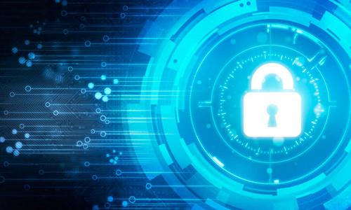 0217 seguridad_informatica
