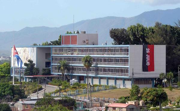 0302 universidad oriente