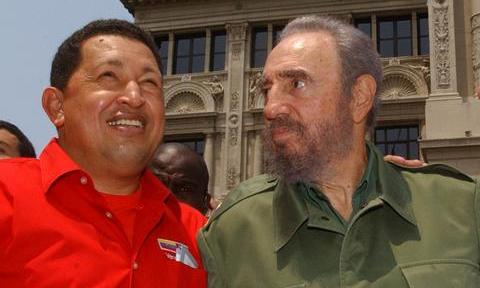 0321 chavez fidel