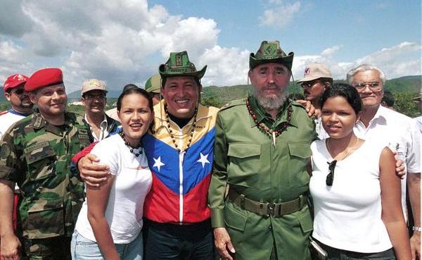 0322 chavez fidel