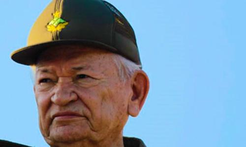 0327 Comandante_de_la_Revolución_Guillermo_García_Frías