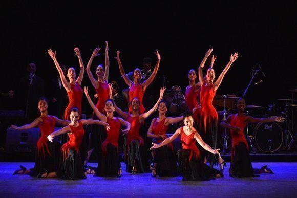 04 lizt alfonso dance cuba 580x387