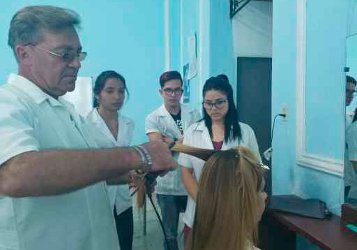 0416 curso peluqueria integral1