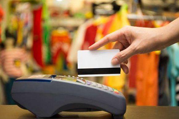 0615 banco tarjetas magneticas