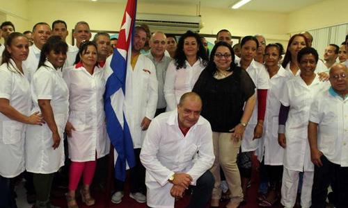 0615 brigada_medica_en_peru