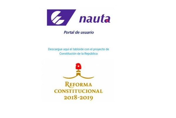 0809 proyecto_constitucion zonas wifi etecsa 2