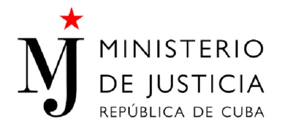 0815 ministerio de justicia 580x2851