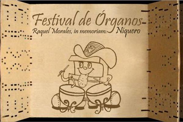 0816 festival