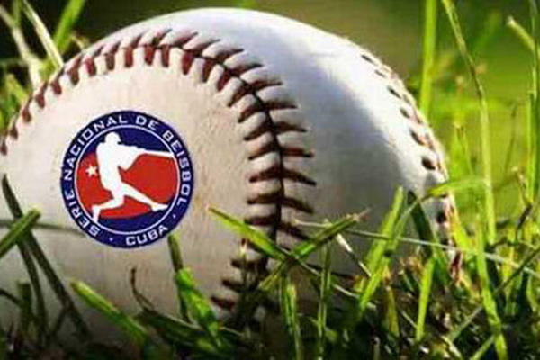 0817 beisbol