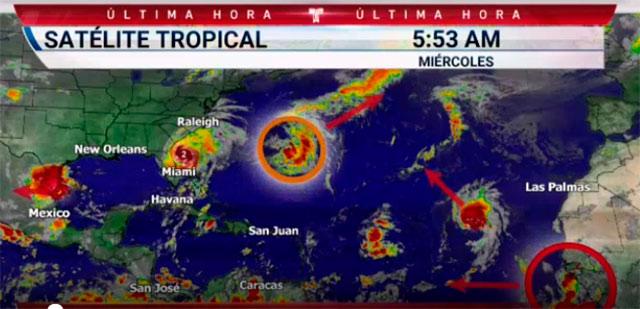 0904 tormenta gabrielle