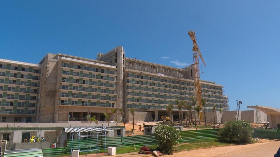 0917 hotel internacional varadero2