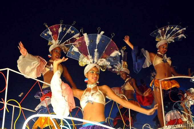 0920 carnavales general