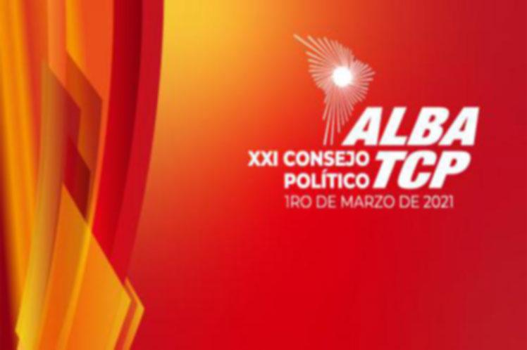 0Alba