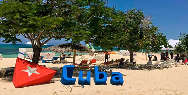 1032 turismo cuba caribe1