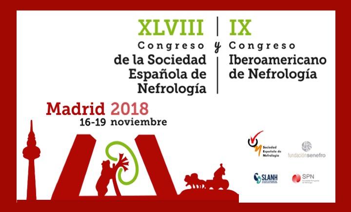 1115 Congreso_Iberoamericano_de_Nefrología
