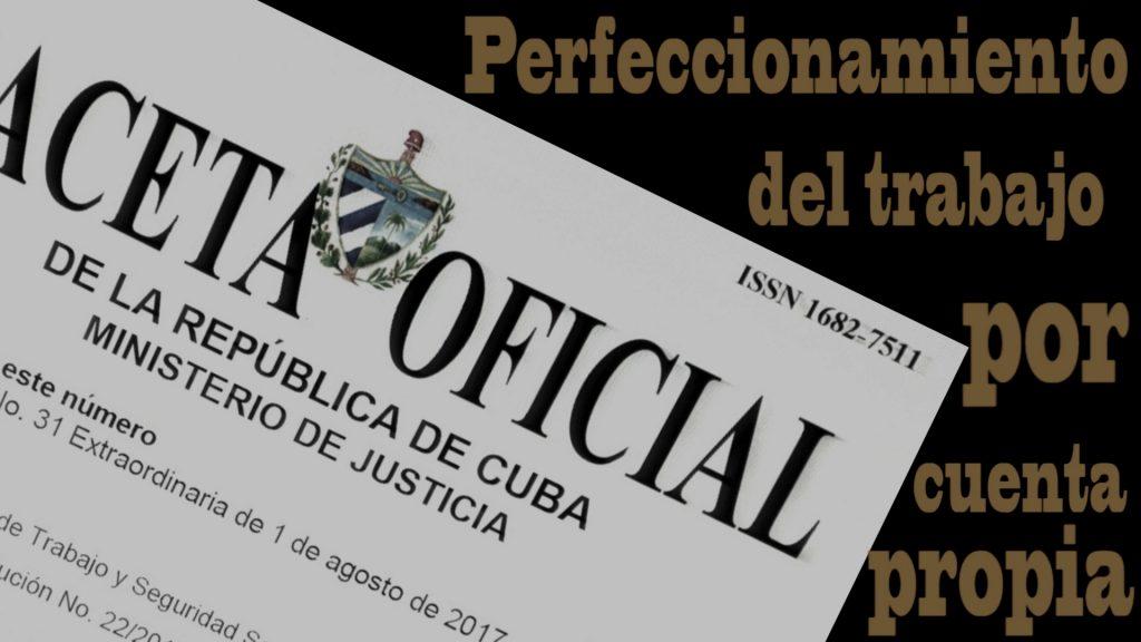 1207 rabajo_por_cuenta_propia