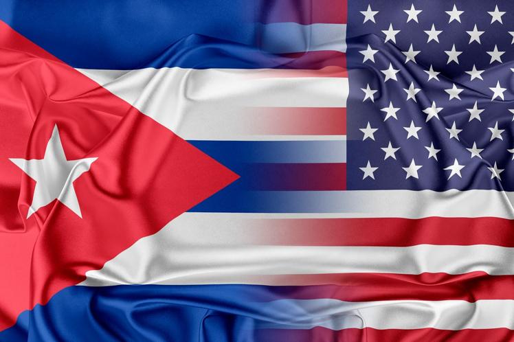 1Cuba EEUU