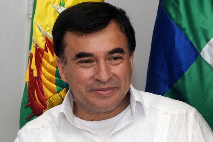 1Juan Ramon Quintana