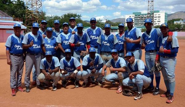 20 CAV_campeón_del_softbol