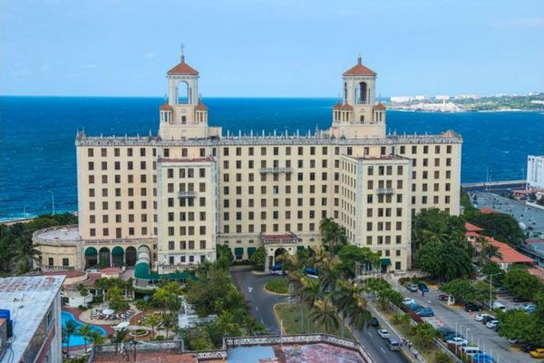 20 _Hotel_Nacional