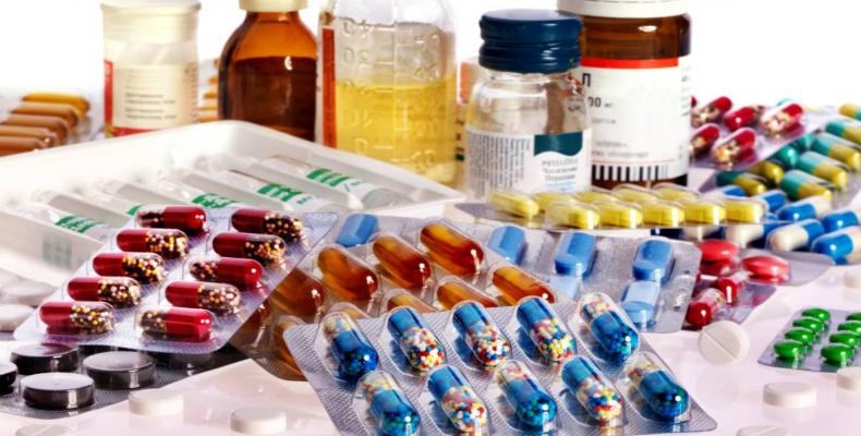 2375 farmacia epimg