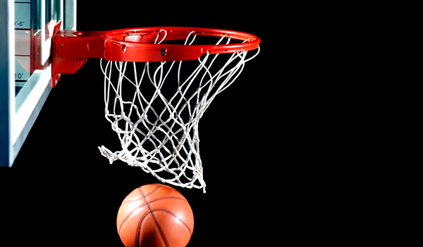 2402 Baloncesto
