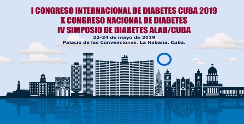 4788 congreso diabetes