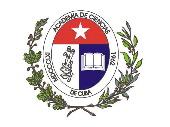 Tasa anual de doctorados en Cuba supera la de varios países del área