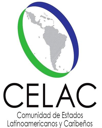 7278 Logo_celac