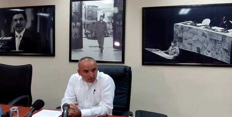 7843 Cuba Soberon Constitucion