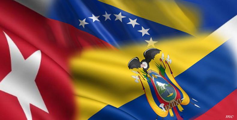 8902 cuba venezuela ecuador