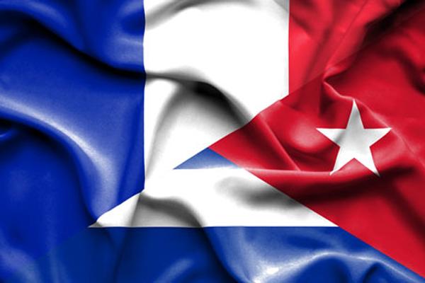 Cuba_y_Francia