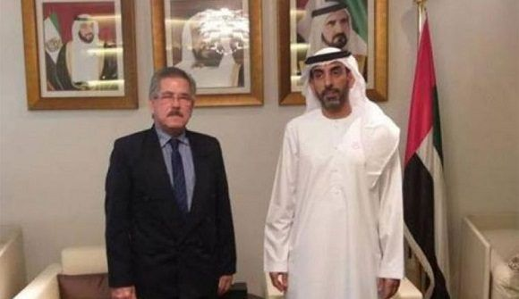 Emiratos arabes 580x335