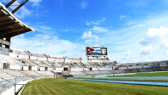 Estadio Panamericano 580x330