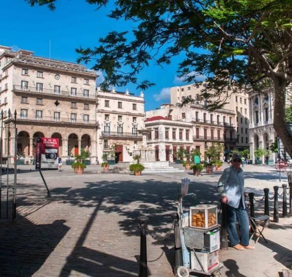 Habana Vieja 9 580x551