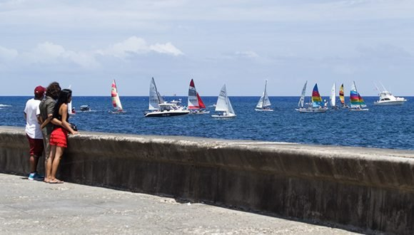 Habana yates 580x330