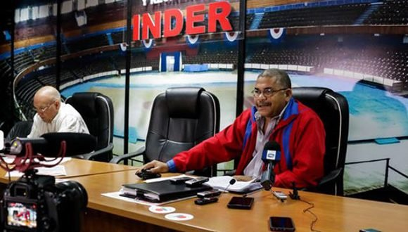 Inder 2 580x330