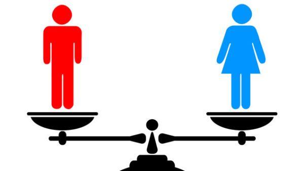 ONU necesidad defender igualdad