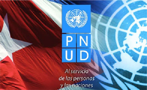 PNUD_Cuba