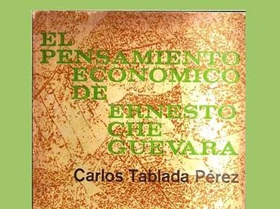 Pensamiento economico Che2
