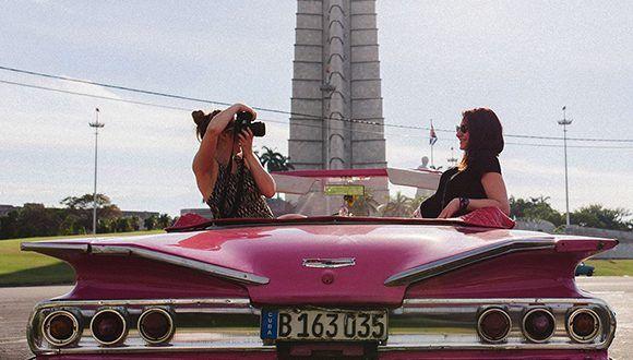 Turismo en Cuba 1 580x3301