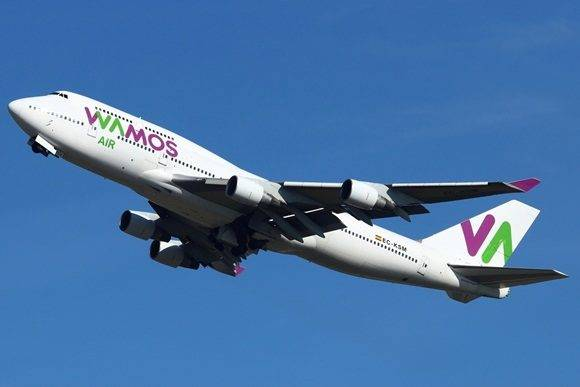 Wamos_Air_Boeing_747 400_EC KSM_takes_off_from_Paris Orly_Airport 580x387