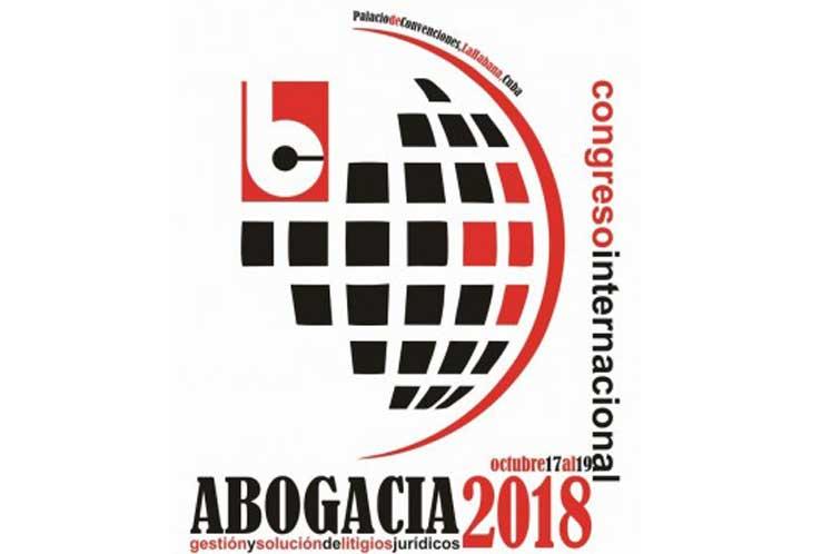 abogacia 2018 1