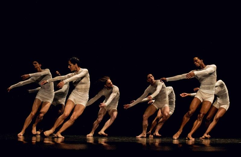 acosta danza temporada encuentros yuris norido